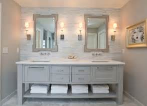 30 and easy bathroom decorating ideas freshome - Bathroom Makeover Ideas On A Budget