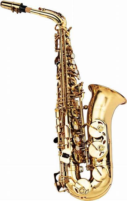 Saxophone Transparent Pluspng