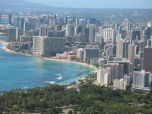 Honolulu Mother's Day City Guide - ProFlowers Blog