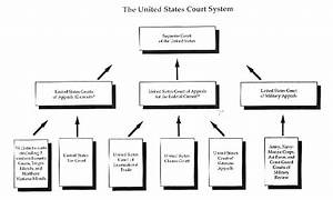 A Dual Court System