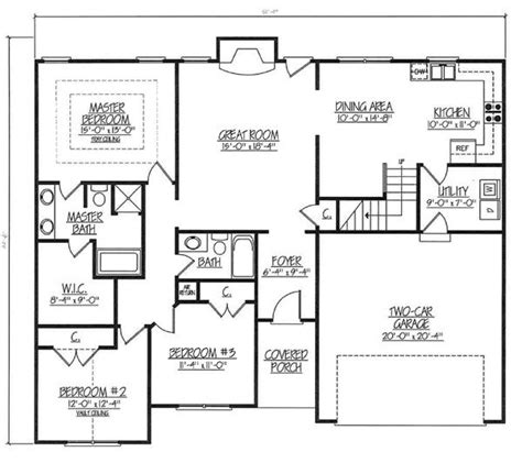 floor plans 2000 square 2000 sf ranch house plans best of house floor plans 2000