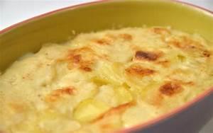 Cuisine Au Micro Onde : recette gratin dauphinois au micro ondes pas ch re et ~ Nature-et-papiers.com Idées de Décoration