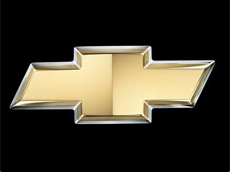 Cool Chevy Logo Wallpaper by Chevy Logo Wallpaper Hd Wallpapersafari