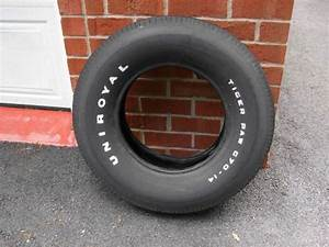 tires for sale page 37 of find or sell auto parts With uniroyal white letter tires