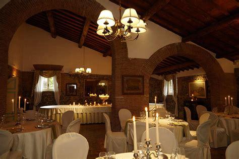 Banchetti Roma by Sala Arcate Villa Grant Ricevimenti E Matrimoni A Roma