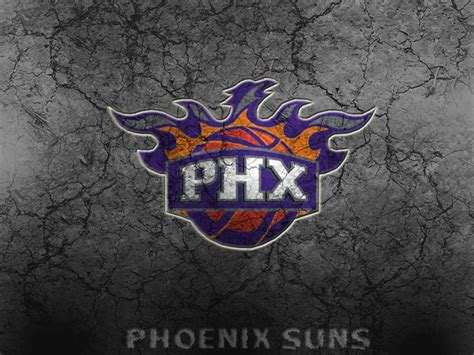 It contains more than 99.8% of the total mass of the solar system (jupiter contains most of the rest). NBA | BASKETBALL | WALLPAPER: PHOENIX SUNS NBA CLUB LOGO WALLPAPER