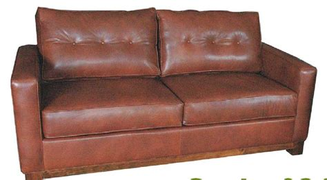 Leather Factory Sofa Leather Sofas Direct From Factory