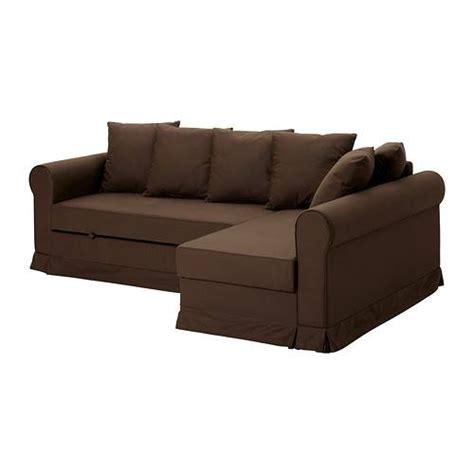 Sectional Sleeper Sofa Ikea by Ikea Sofa Beds