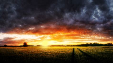 Background Images Hd by Traces Wallpapers High Quality Free