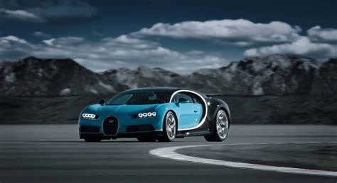 bugatti chiron 2018 2018 bugatti chiron hd wallpaper autosdrive info