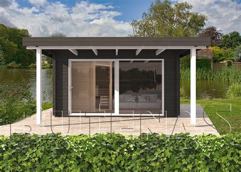 Preiswert Ein Mann Haus by Moebeldeal Gartenh 228 User In Unterschiedlichen