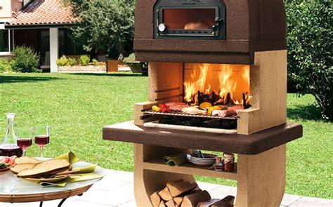 organizzare un giardino come organizzare un barbecue in giardino idee green