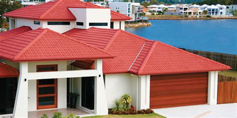 Protecting And Maintaining Your Roof Install Metal Roof Over Flat Corrugated Bitumen Roofing Sheets B Q Repair Portland Oregon All Materials San Jose Ca Red Inn In Philadelphia Airport West Columbia South Carolina Galvanized Steel Gazebo Slate Calculator Uk