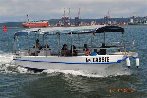 Boat Cruise Restaurant Durban by Sarie Marais Pleasure Cruises Durban All You Need To