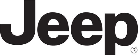 File Ee  Jeep Ee   Logo Svg Wikimedia Commons