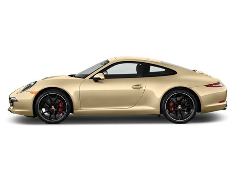 porsche coupe 2016 image 2016 porsche 911 2 door coupe carrera side exterior