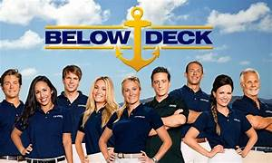 Reality Show Below Deck To Be Filmed In Croatia The