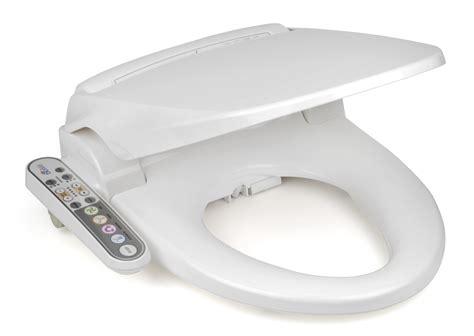 wc with bidet bio bidet 800 bidet toilet seat for intimate hygiene
