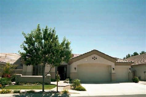 4 bedroom houses for sale in az 4 bedroom homes for sale in tempe arizona tempe arizona