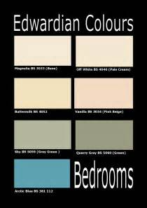 pink and brown bathroom ideas 1920s bedrooms colours creative buzz