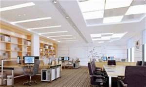 Office Interior Design 3d Max Model Free 3dsMax Free