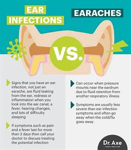 601 Best Images About Essential Oils On Pinterest
