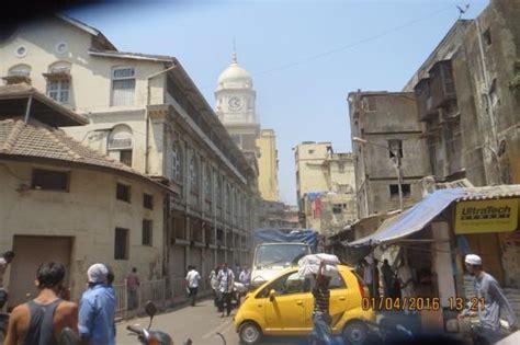 hotel al mehraj mumbai bombay india review hotel