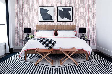 Bedroom Wallpaper Range by Best Wallpaper 2019 Every Style You Should D 233 Cor Aid
