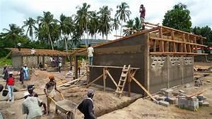Ghana: Building on sand? - African Business Magazine