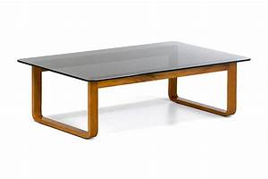 ct4 l glass top coffee table tessa furniture With glass coffee table cover