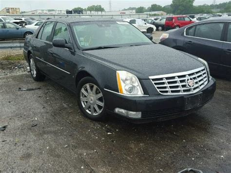 how things work cars 2008 cadillac dts parental controls we buy boats sell my boat 1 800 cash for junk cars