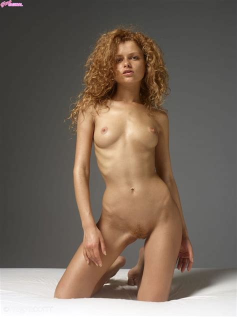 Julia Yaroshenko Erotic Model Pic Of