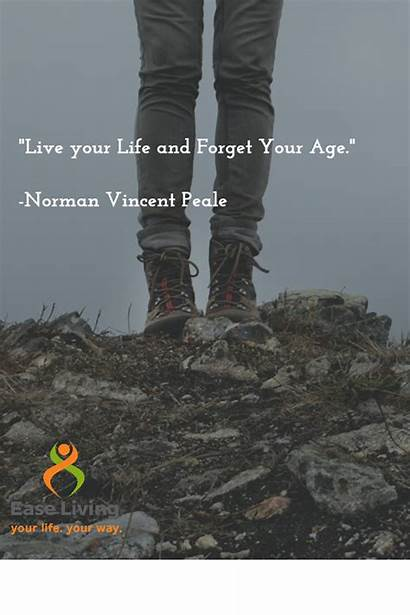 Medical Equipment Quotes Vincent Aging Norman