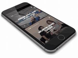 Changer Code Pin Iphone Se : hyper mobile video app set to change the way we watch video on the go launches on iphone mic ~ Medecine-chirurgie-esthetiques.com Avis de Voitures