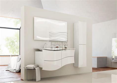 salle de bain avec meuble cuisine cuisine meubles de salle bains 2017 avec vasque suspendue salle de bain images iconart co