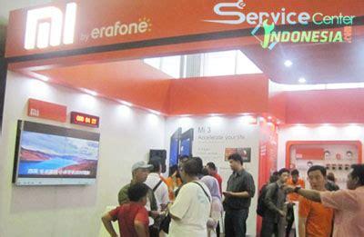 service center xiaomi denpasar bali alamat service