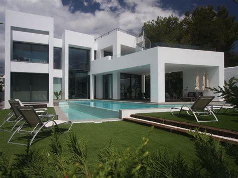 moderne ville de santa eul 224 ria des riu location de vacances maison avec