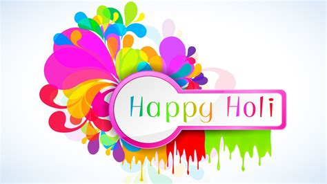 happy dhuleti holi  hd wallpaper images picture