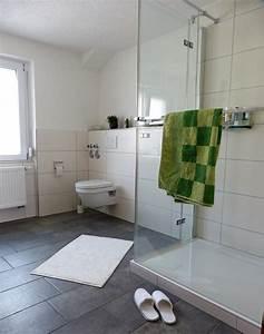 Dusche Neben Toilette : villeroy boch archives olschis world ~ Markanthonyermac.com Haus und Dekorationen