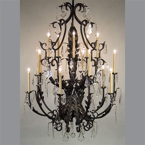 bedroom wall sconces meg this is the one which is in the one note binder you 10747