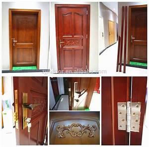 teck en bois portes principales conception utilise portes With porte d entrée alu avec enceinte étanche salle de bain