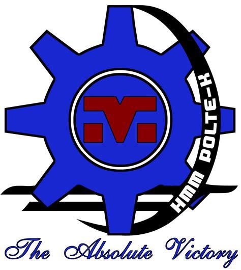 logo rofence