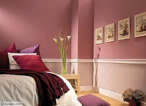 schlafzimmer lila streichen ideen für mein neues zimmer dekoration schlafzimmer