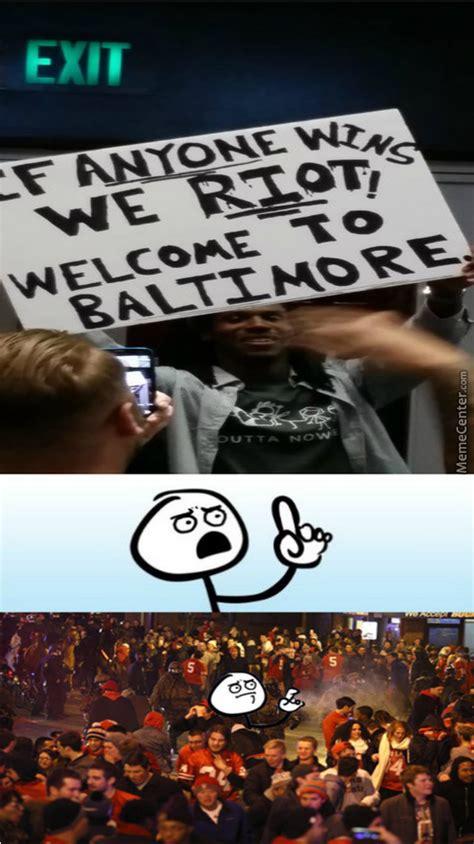 Riot Meme Riot Memes Best Collection Of Riot Pictures