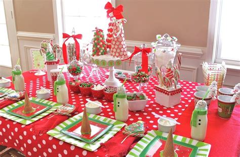 Christmas Party Favors For Kids 17 Best Images About Cupboard In Living Room Tv Set Design Olive Green Open Floor Plan Pieces Dining Table Centerpiece Ideas Color For Walls Combination Blue Paint Colors