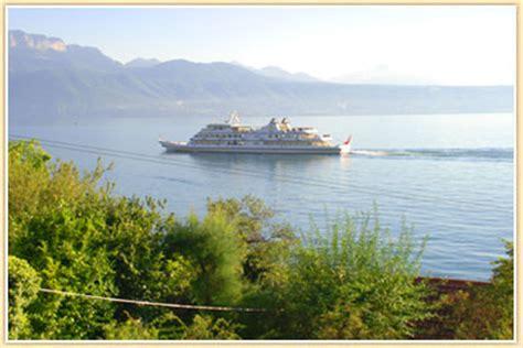 Boat Tours On Lake Geneva Switzerland lake geneva switzerland boat tours