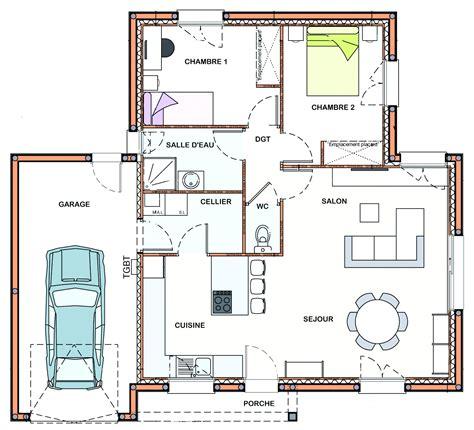 plan de maison avec cuisine ouverte plan cuisine en l luxe plan cuisine ouverte sur salon amnagement cuisine ouverte mh deco
