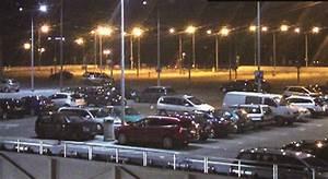 Beleuchtungsstärke Berechnen : parkplatzbeleuchtung ledlumen ~ Themetempest.com Abrechnung