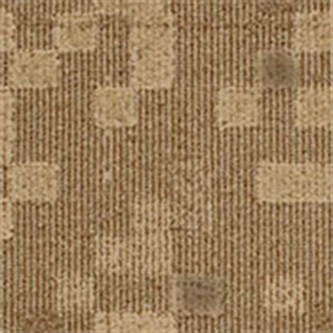 kraus carpet tile symmetry kraus symmetry carpet tile
