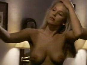 DeJoria nackt Eloise  Playboy Plus
